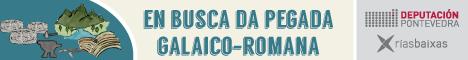 http://xacementos.gciencia.com/images/banner-pegada-galaico-romana.png